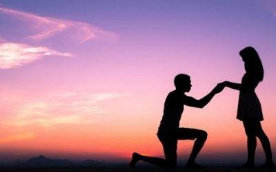 Oración A Santa Bárbara Para Unión De Pareja