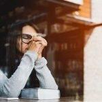 Oración A Santa Bárbara Para Pedir Un Favor Imposible
