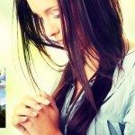 2 Oraciones a Santa Bárbara Para el Amor Efectivas y Fáciles