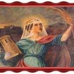 3 Milagrosas Oraciones A Santa Bárbara Dominadora