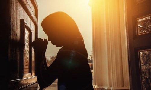 Oración a Santa Bárbara Para Abrir Caminos y Tener Protección