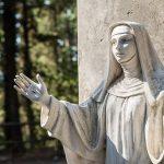 5 Oraciones Poderosas A Santa Catalina Para El Amor