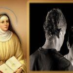 Oración A Santa Mónica Por Los Hijos Rebeldes Y El Amor