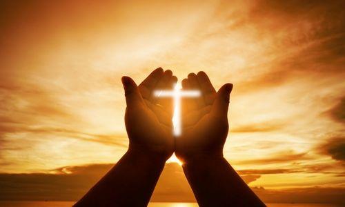 Oraciones Milagrosas y Poderosas a Otros Santos y Santas
