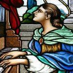 Poderosa Oración a Santa Cecilia Patrona de los Músicos
