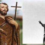 Oración A San Juan Bautista ≫ Imposible Y Bendición