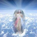 Oración De Agradecimiento A Dios Padre Todopoderoso