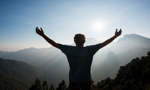 Oraciones Poderosas Para La Prosperidad Y La Abundancia