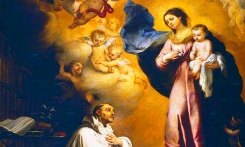 Oración y Novena a San Bernardo el Patrón de las Causas Difíciles